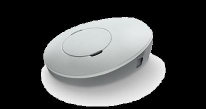 SAMBA-audioprosessori