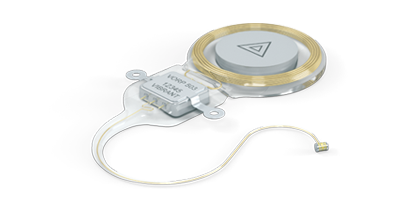 VORP 503 implant