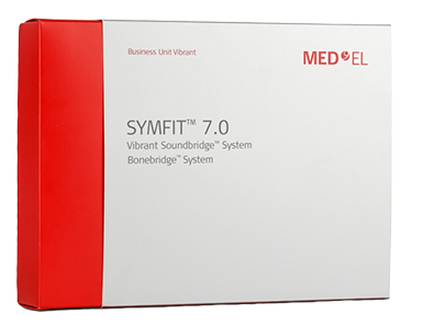 SYMFIT 7.0 Software