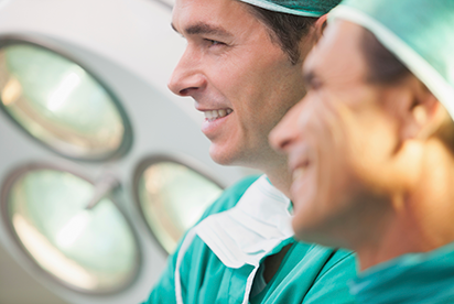 Surgical Techniques for VIBRANT SOUNDBRIDGE