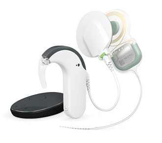 Cochlear Implants and Hearing Implant Products | MED-EL Cochlear Implants