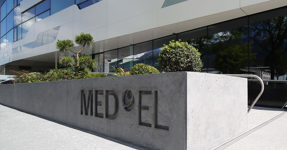 www medel com